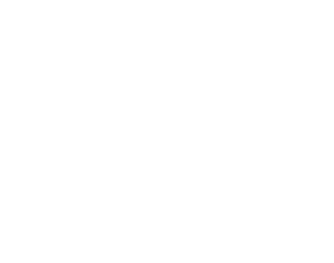 TOPBOEKET